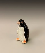 Pondering Penguins craft