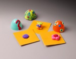Egg-citing Games craft