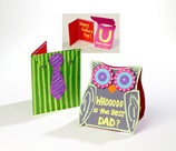 Father's Day Fun craft