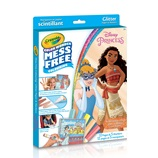 Color Wonder Disney Princess Kit