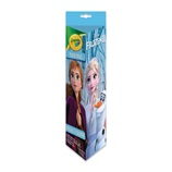 Frozen 2 Giant colouring pages and markers kit