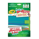 Dry Erase Travel Pack new