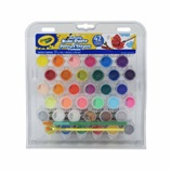 kids paint set