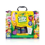 silly scents mini inspiration art case x 2