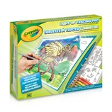 light up tracing pad holiday