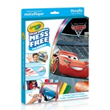color wonder kit cars 3x1