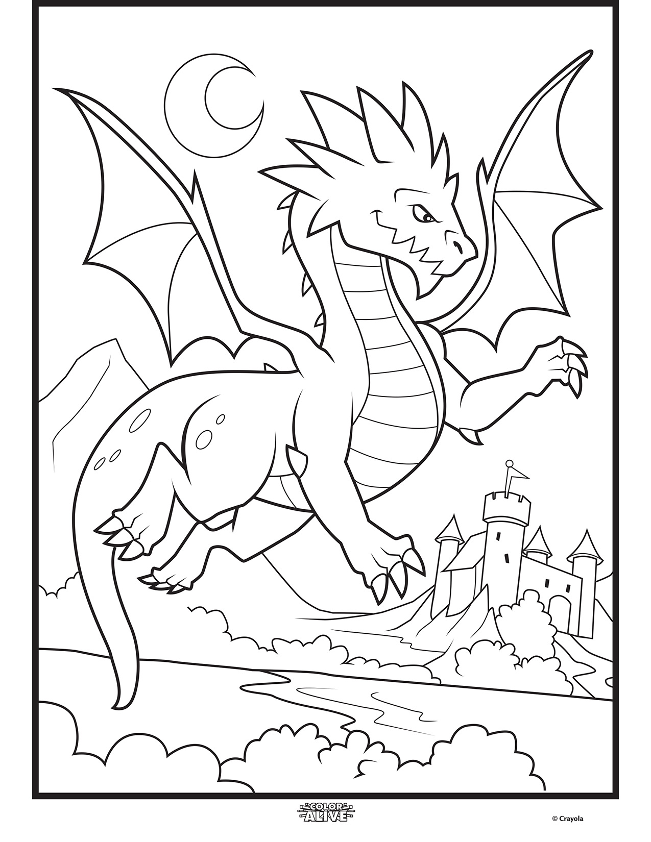coloring pages 8 march bratz coloring pages free for kids march