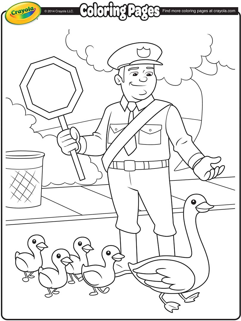 Make your own name tag pages printable coloring pages for Coloring pages names