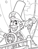 crayola photo coloring pages code - photo#47