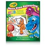 Color Wonder Dinosaurs