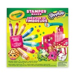 shopkins stamper maker