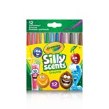 silly scents 8264
