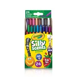 silly scents 8265
